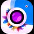 3D Photo Editor apk file