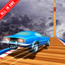 Extreme Impossible Mega Ramp Challenge apk file