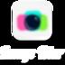Image Blur, Bokeh Mode, Portrait Mode, DSLR Effect apk file