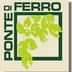 PONTE DI FERRO apk file
