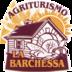 AGRITURISMO LA BARCHESSA 8549643 apk file