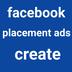 Facebook.placementid apk file