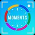 MomentStamper apk file