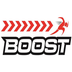 BOOST ALL WORK 1.0 apk file