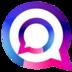 WowChat apk file