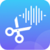 Music Editor apk file