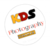 KDS Photography apk file