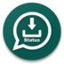 Status Saver apk file
