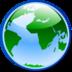 Tech News Base apk file