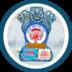 UAN Check - All Government Site apk file