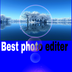 Best Photo Editer App 8650964 apk file