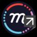 Mcent.browser 2019-01-22 apk file