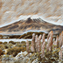 Japonismes - AI Photo Art Maker & Ukiyo-e Filters apk file
