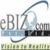 Ebiz Admission Process Form apk file