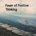 Power Of Positive Thinking apk file