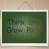 Think And Grow Rich apk file