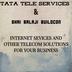 Corporate Tele Solutions apk file