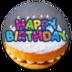 Write Name On Cake apk file
