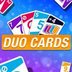 Duo Cards Game apk file