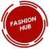 -Fashion Hub 8699521 apk file