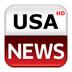 USA Latest News Daily apk file