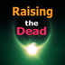 How To Raise The Dead apk file