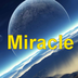 The Miracle apk file