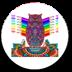 Mandala Adult Relax Coloring Art Book Sandbox apk file