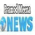 Pramod Meena News apk file
