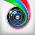 Pics Editor apk file