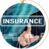 Insurance Policy apk file