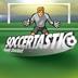 Soccertastic apk file