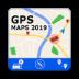 GPS Signd V5 apk file