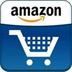Amazon 8743822 (1) apk file