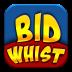 Bid Whist Game apk file