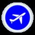 Cheap Flights apk file