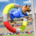 Ballbek.us.police.dog.training.school V1.4 VC5 apk file