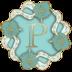 Paixails copyright free photos videos music all free apk file