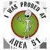 Area51(1.6.9.4) apk file