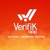 VerifiKapp apk file