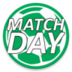 Football Matchday Stickers apk file
