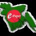 Bangladesh E-paper apk file