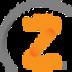 Zinoly App apk file