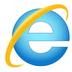 Internet Explore 8817412 apk file