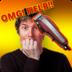 Crazy Hair Clipper apk file