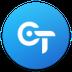 Crypto Tracker - Cryptocurrencies news & portfolio apk file