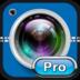 Photo Editor Pro apk file