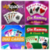 Card Games apk file