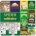 Solitaire Games apk file
