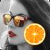 App-release - Color Splash apk file